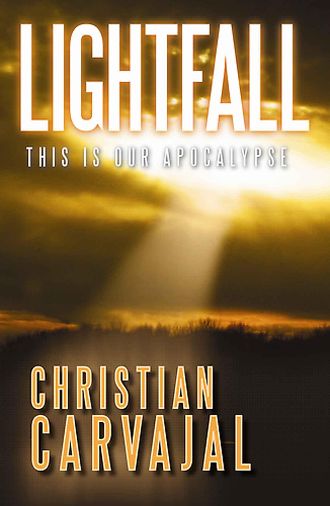 lightfallcover
